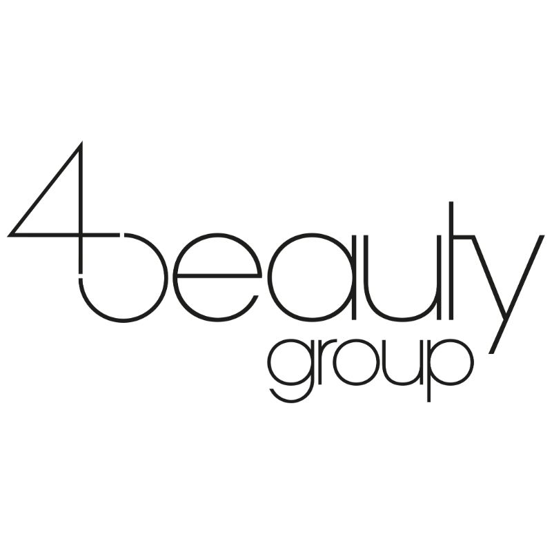4Beauty Logo