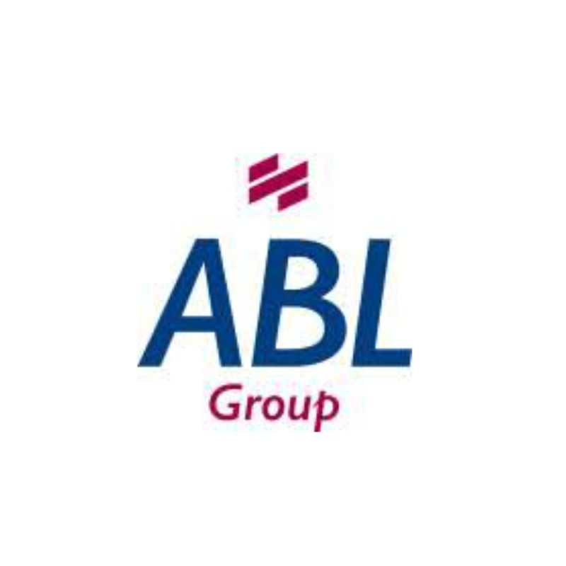 ABL Group Logo