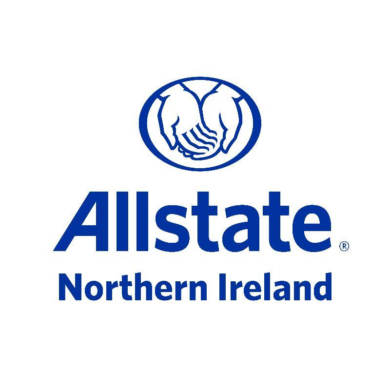 Allstate NI Logo