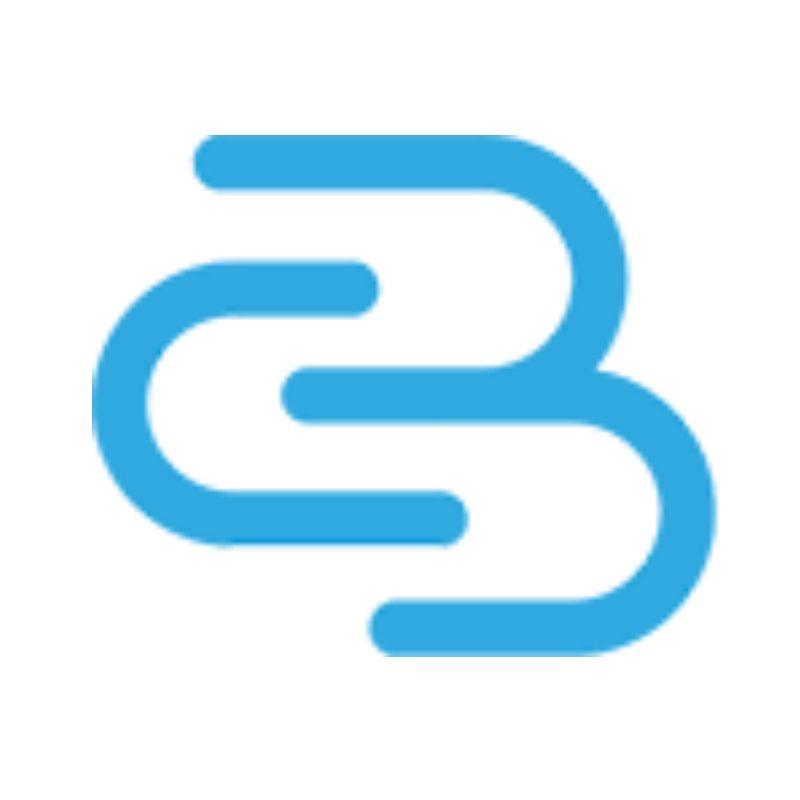 C3 Computers Logo