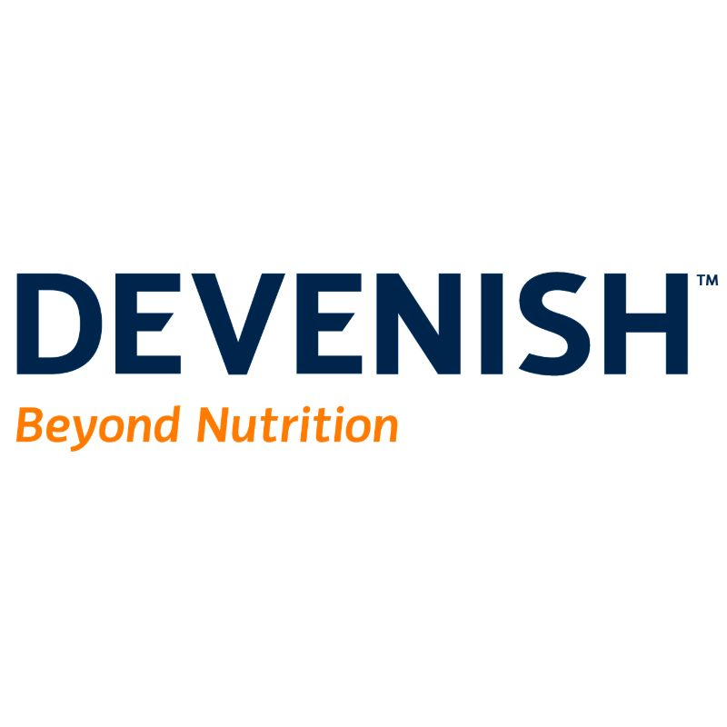 Devenish Nutrition Logo