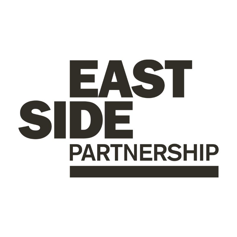 EastSide Partnership Logo