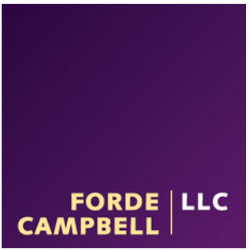 Forde Campbell LLC Logo