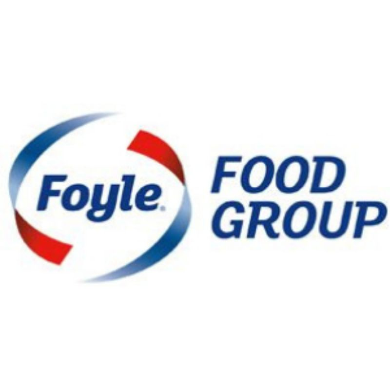 Foyle Food Group Logo