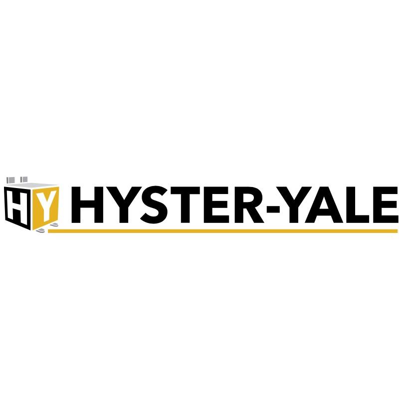 Hyster - Yale Logo