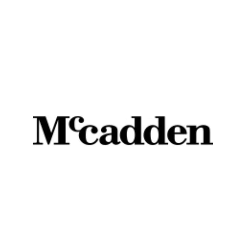 McCadden Logo