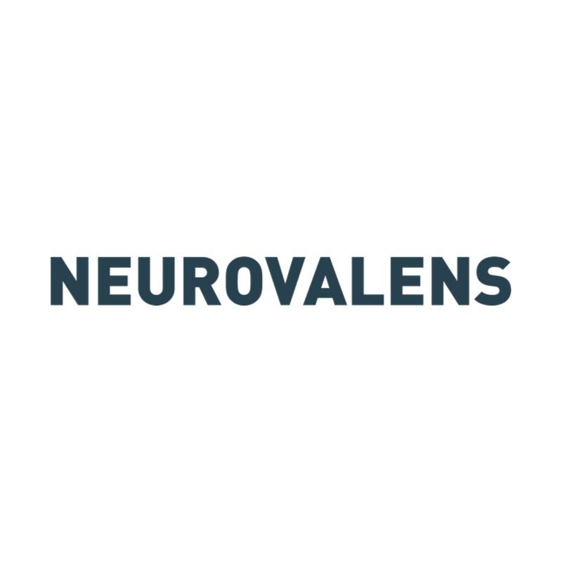 https://talentspot-dev.s3.eu-west-1.amazonaws.com/Neurovalens/filename-1575466135.jpeg?1575466135