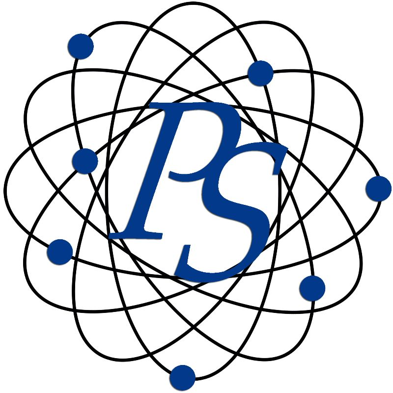 Premier Scientific Ltd Logo