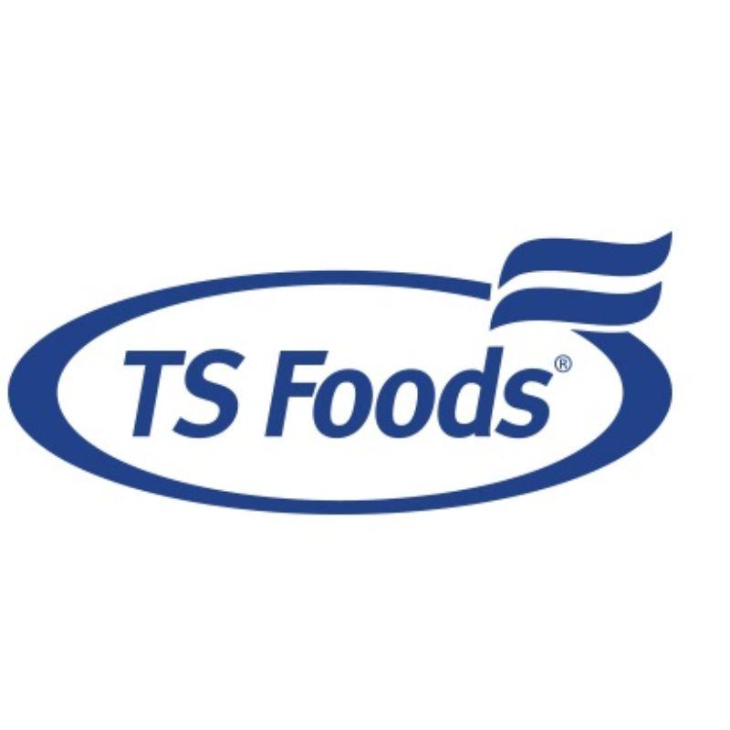 TS Foods Logo
