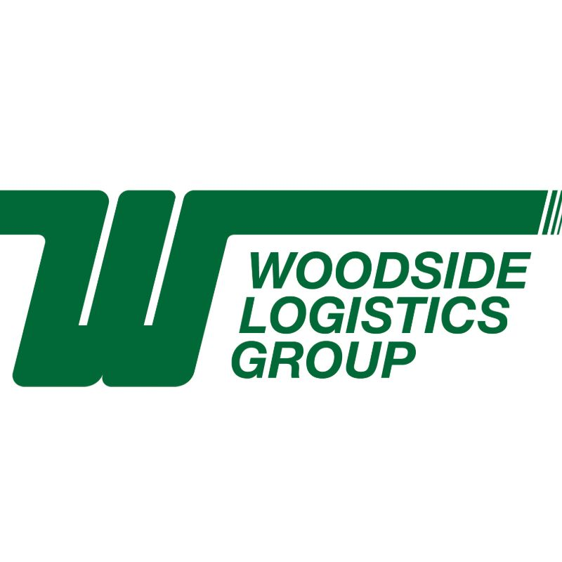 Woodside Logistics Group Logo