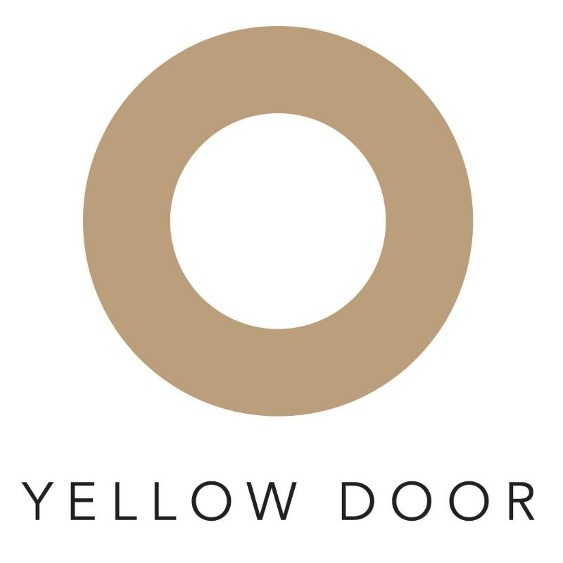 Yellow Door Deli Logo