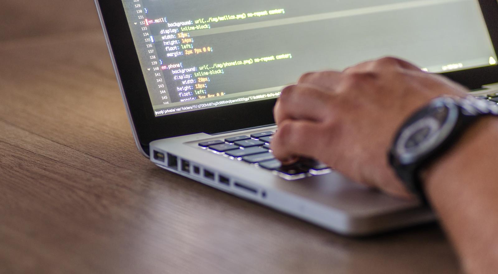 Full Stack Developer at undefined