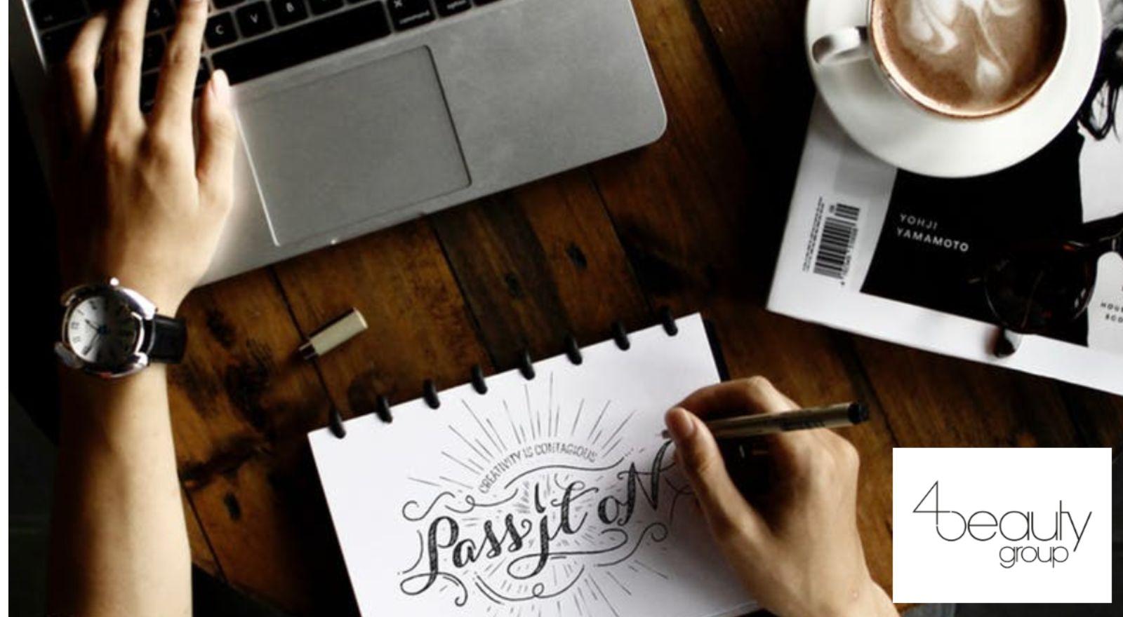 Digital Graphic Designer at undefined