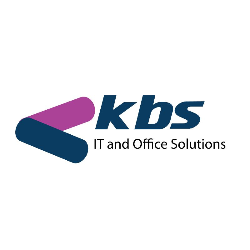 kbs group Logo
